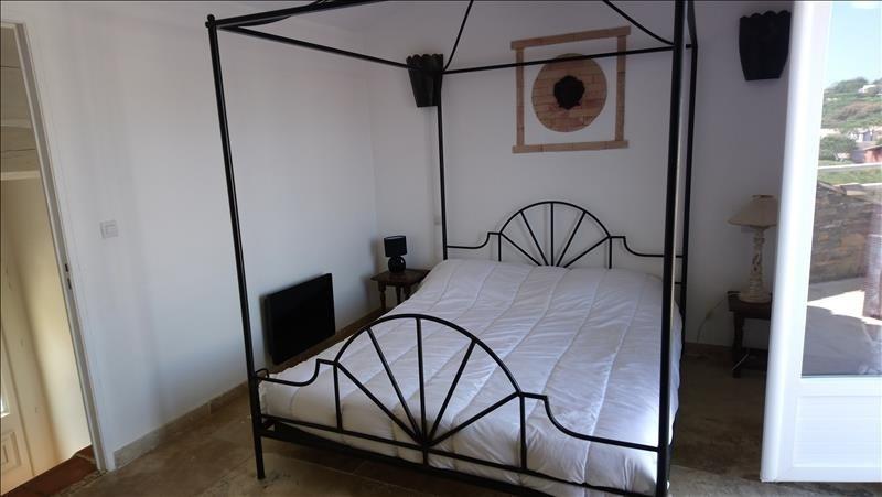Deluxe sale house / villa Les issambres 1200000€ - Picture 5