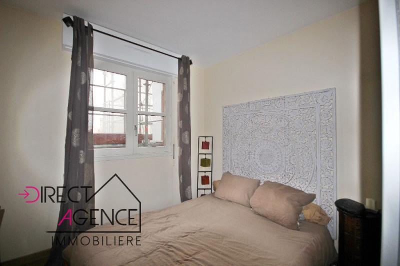 Vente appartement Champs sur marne 225000€ - Photo 5