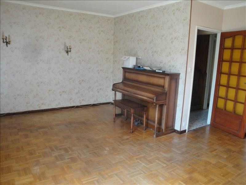 Vendita casa Audincourt 77000€ - Fotografia 5