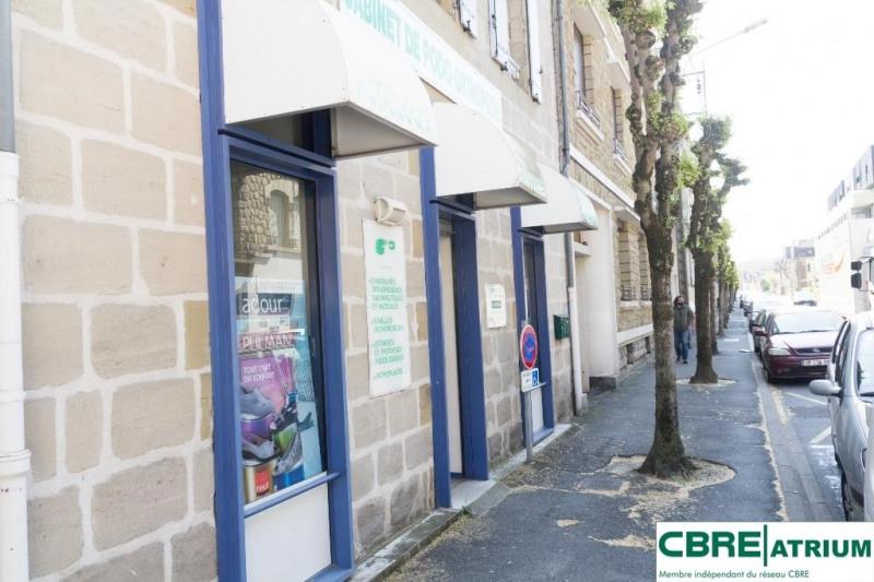 Vente Boutique Brive-la-Gaillarde 0