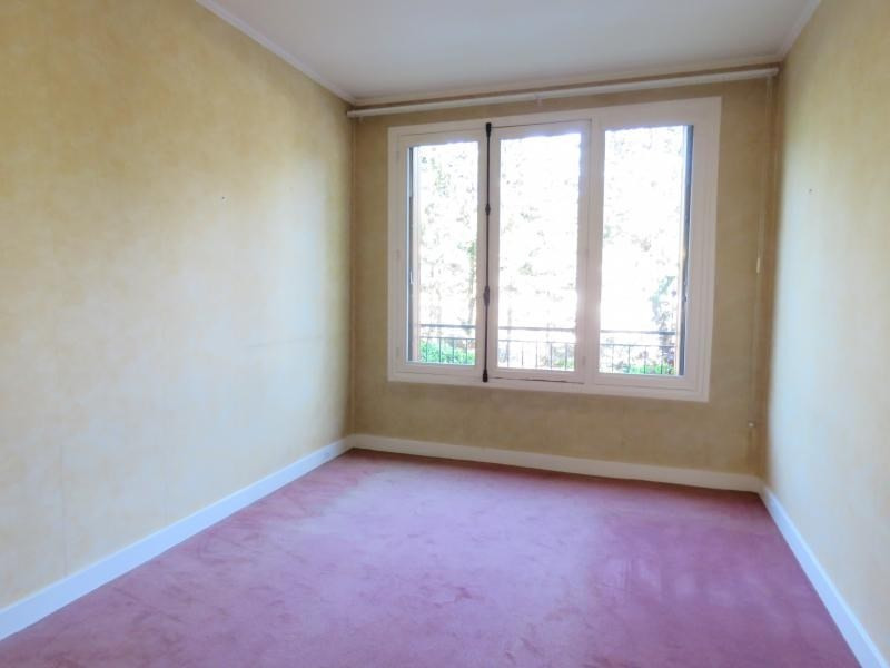 Vente appartement Antony 498 000€ - Photo 7