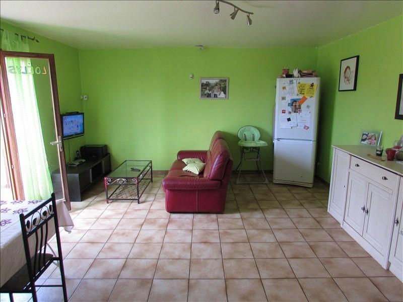 Sale house / villa Beziers 194000€ - Picture 2