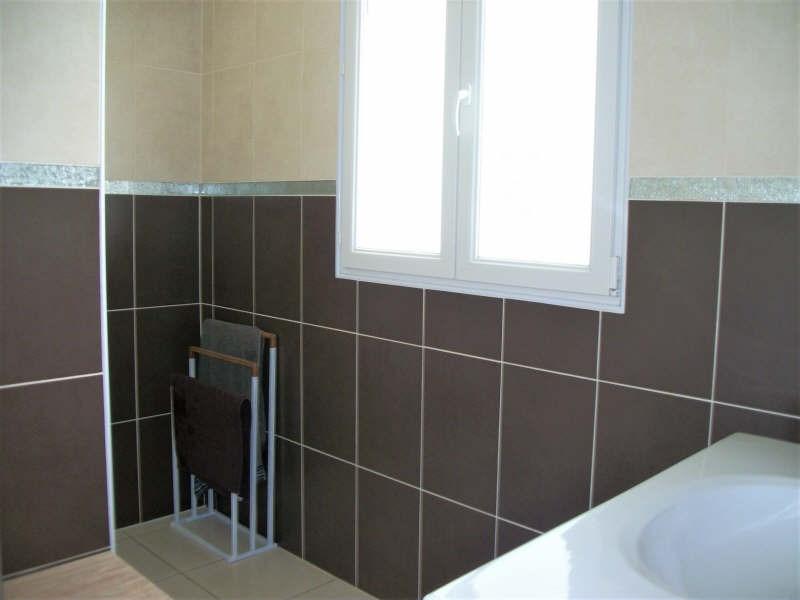 Sale house / villa Ladignac le long 90500€ - Picture 4