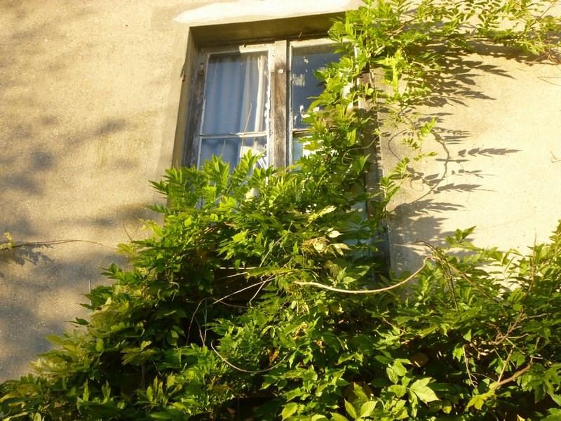 Venta  casa Villennes sur seine 439000€ - Fotografía 2