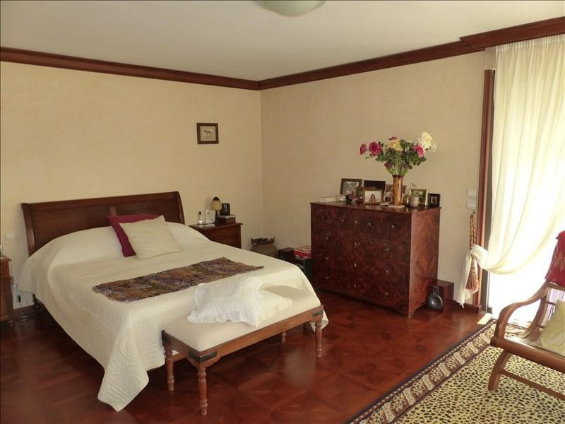 Vente de prestige maison / villa Beziers 895000€ - Photo 9
