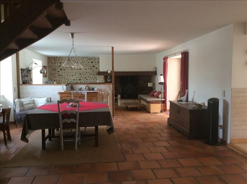 Vente maison / villa 15 mns pau ouest 299000€ - Photo 3