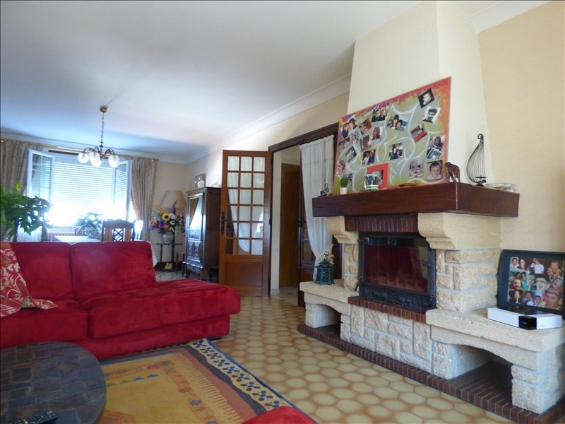 Vente maison / villa Gouise 236 250€ - Photo 7