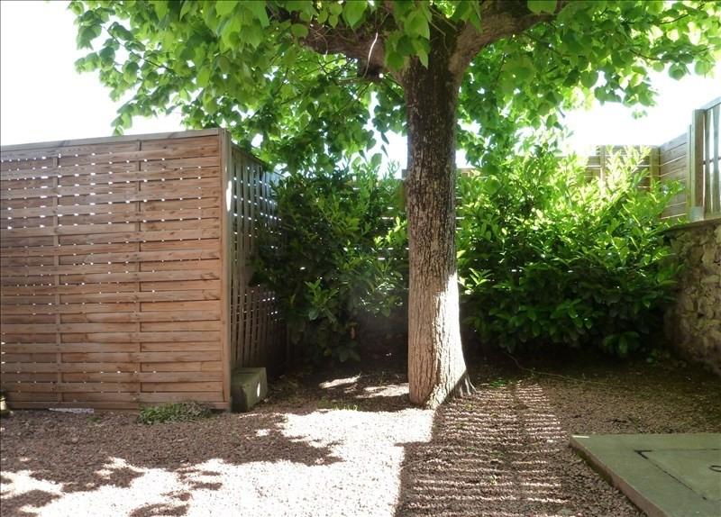 Sale house / villa St alban les eaux 80000€ - Picture 2