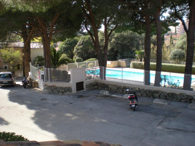 Vente maison / villa Cavalaire 349500€ - Photo 8