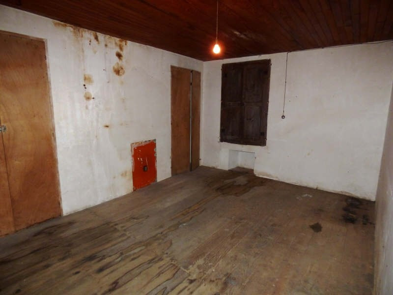 Sale house / villa Pont de larn 65000€ - Picture 6