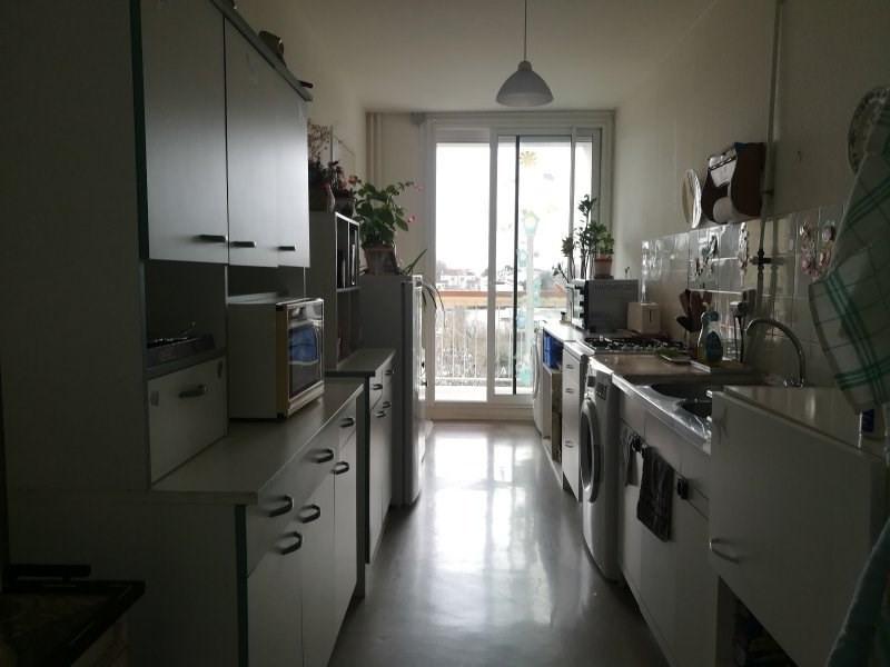 Vente appartement Saintes 90950€ - Photo 3