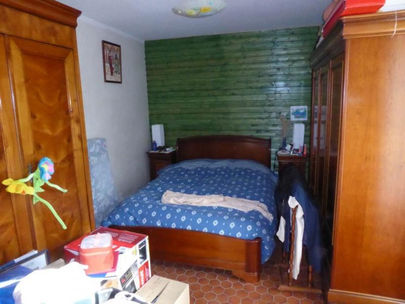 Vente maison / villa Brizambourg 178500€ - Photo 8