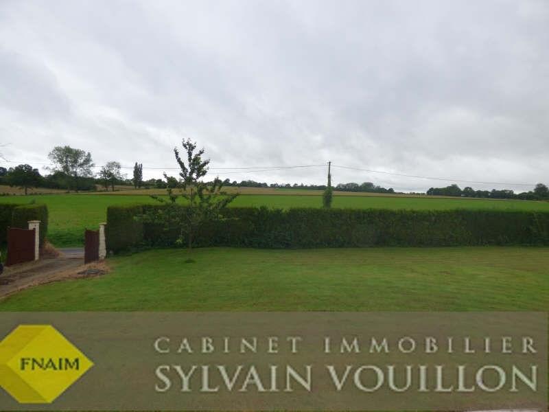 Verkauf haus Villers sur mer 175000€ - Fotografie 6