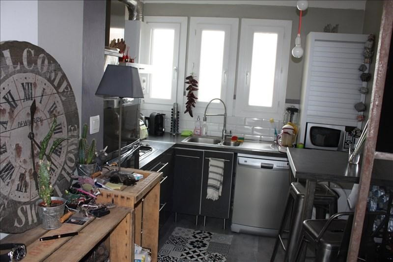 Sale apartment Beziers 81000€ - Picture 6