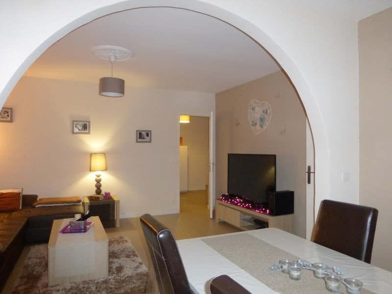 Sale apartment La valette du var 174 000€ - Picture 3