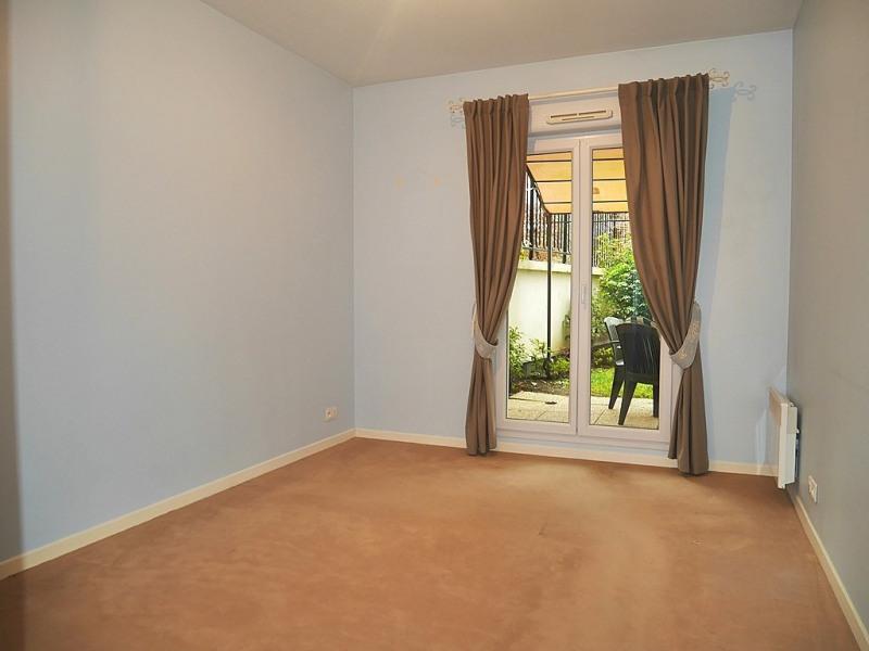 Location appartement Suresnes 1920€ CC - Photo 24