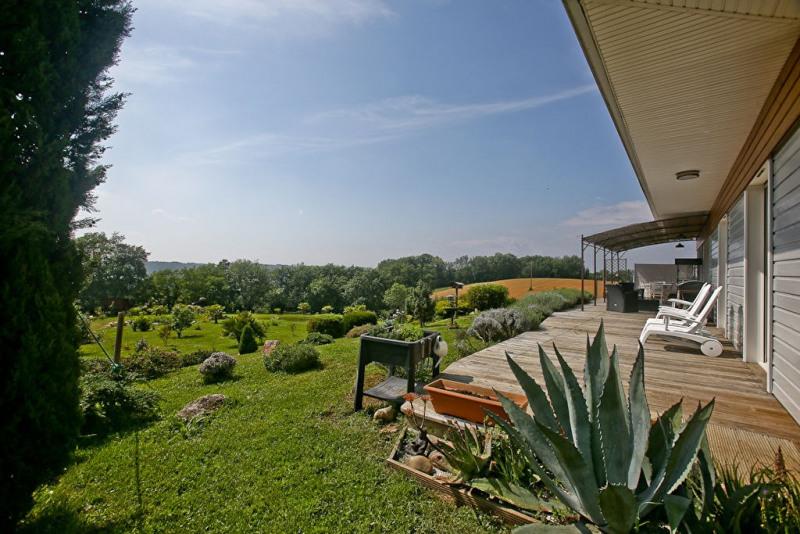 Vente maison / villa Aire sur l adour 190000€ - Photo 3