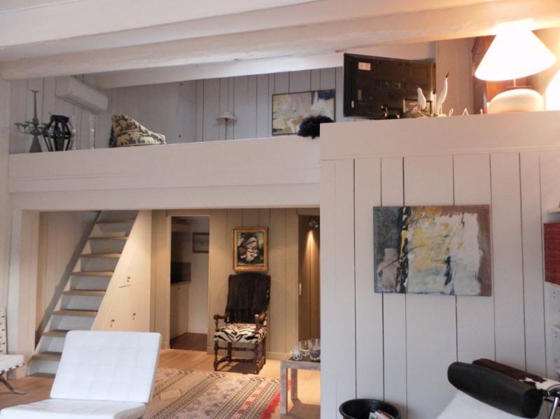 Verkauf von luxusobjekt haus Avignon 695000€ - Fotografie 4