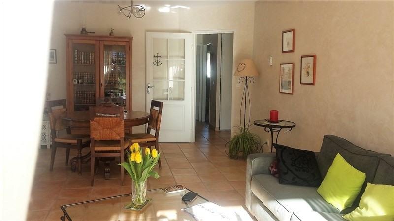 Vente appartement Pau 289000€ - Photo 3