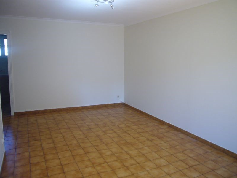 Alquiler  casa Bram 600€ CC - Fotografía 7