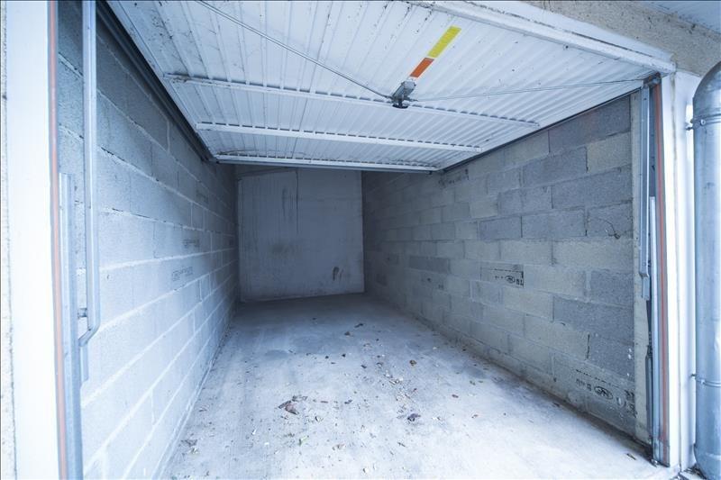 Vente appartement Aucamville 165000€ - Photo 10