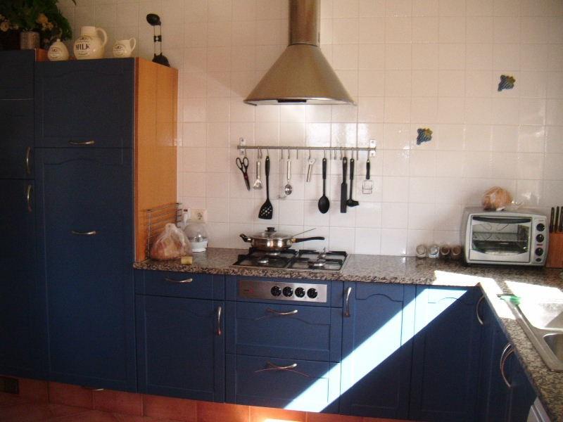 Sale house / villa Roses mas fumats 630000€ - Picture 9