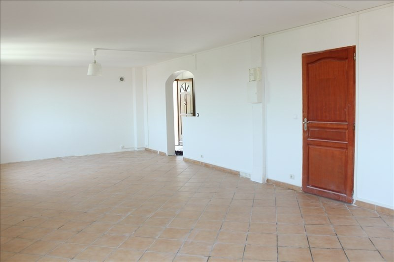 Vente maison / villa Villeneuve st georges 299000€ - Photo 7