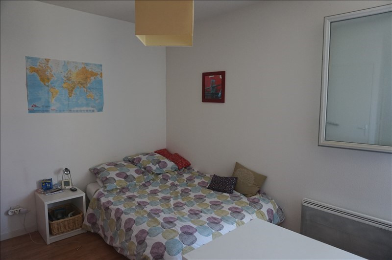 Vente appartement Villeurbanne 99 000€ - Photo 2