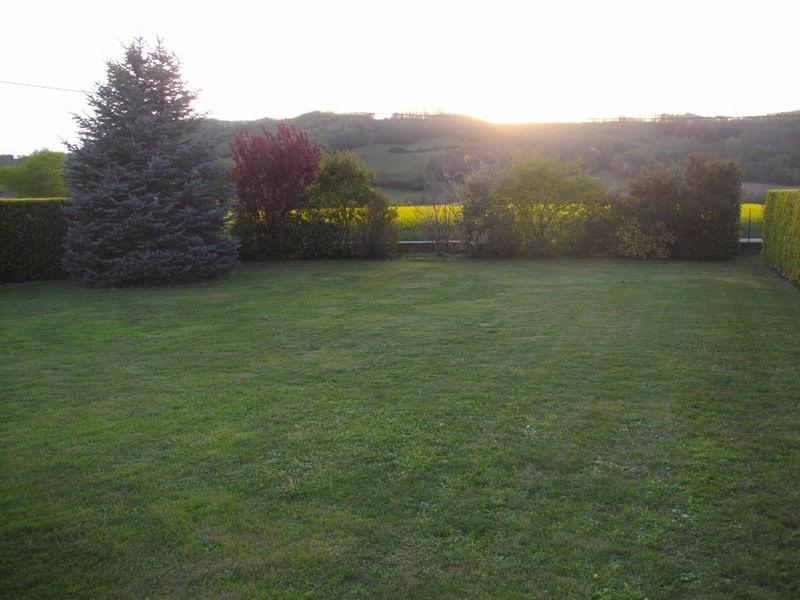 Sale house / villa St jean de bournay 293 500€ - Picture 9