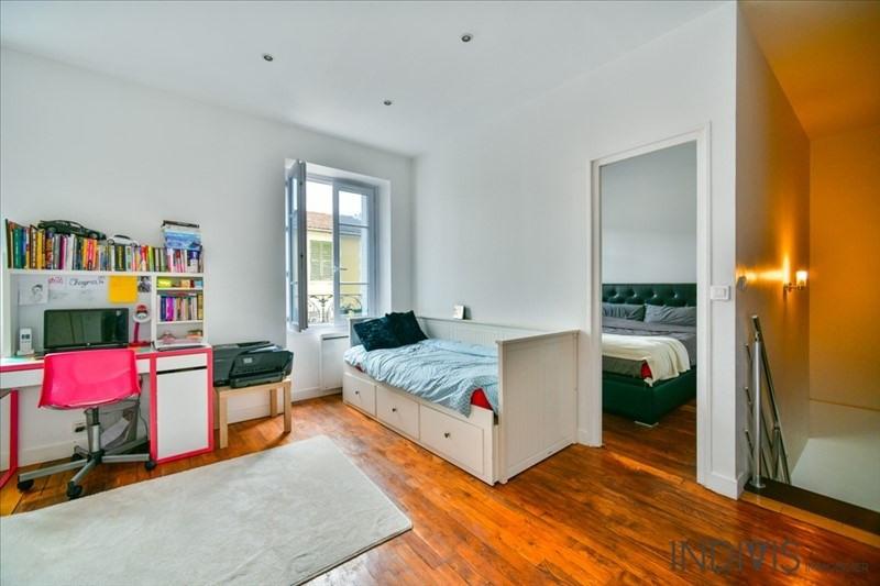 Vente appartement Puteaux 465000€ - Photo 3