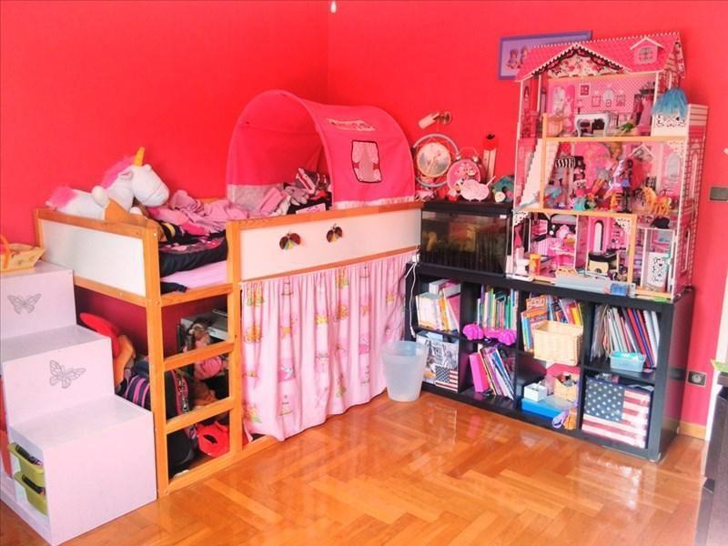 Sale house / villa Vienne 499000€ - Picture 7