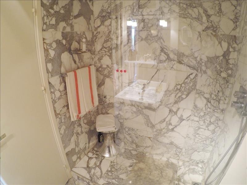 Vente appartement Paris 11ème 420000€ - Photo 8