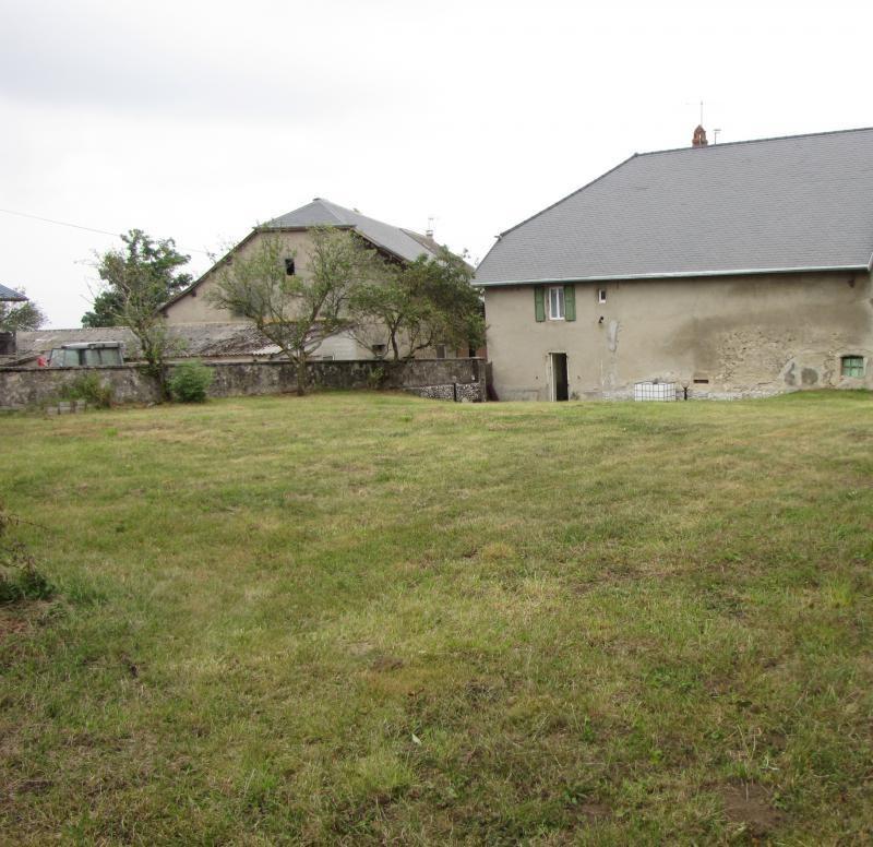 Venta  casa Clermont 315000€ - Fotografía 5