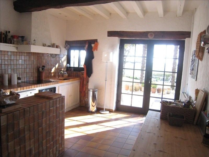 Vente de prestige maison / villa Nerac 519750€ - Photo 5