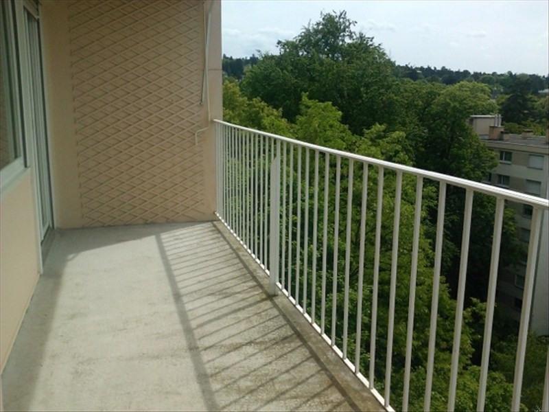 Vermietung wohnung Mulhouse 1050€ CC - Fotografie 4