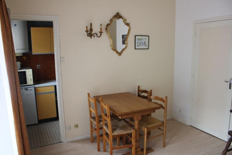 Vente appartement Le touquet paris plage 99000€ - Photo 2