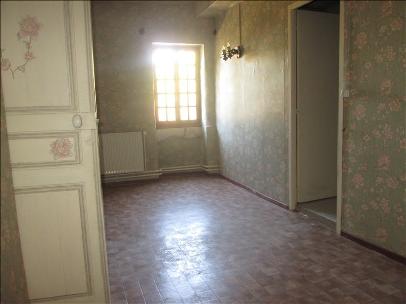 Vente maison / villa Sennecey le grand 119 000€ - Photo 7