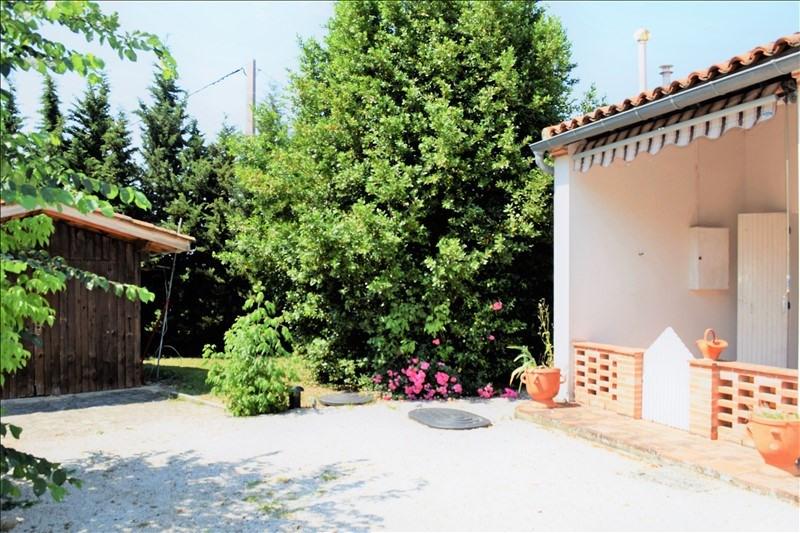 Vente maison / villa Caraman (secteur) 350000€ - Photo 3