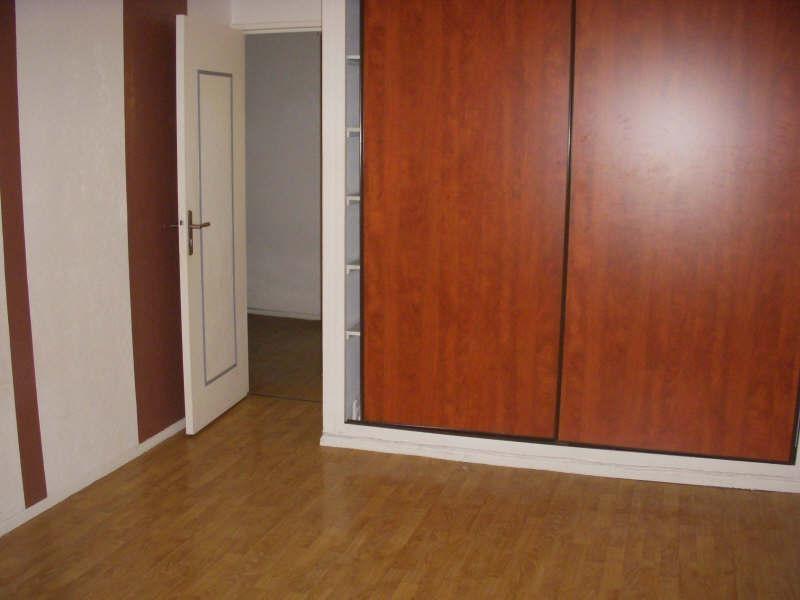 Vente appartement Toulon 88500€ - Photo 3