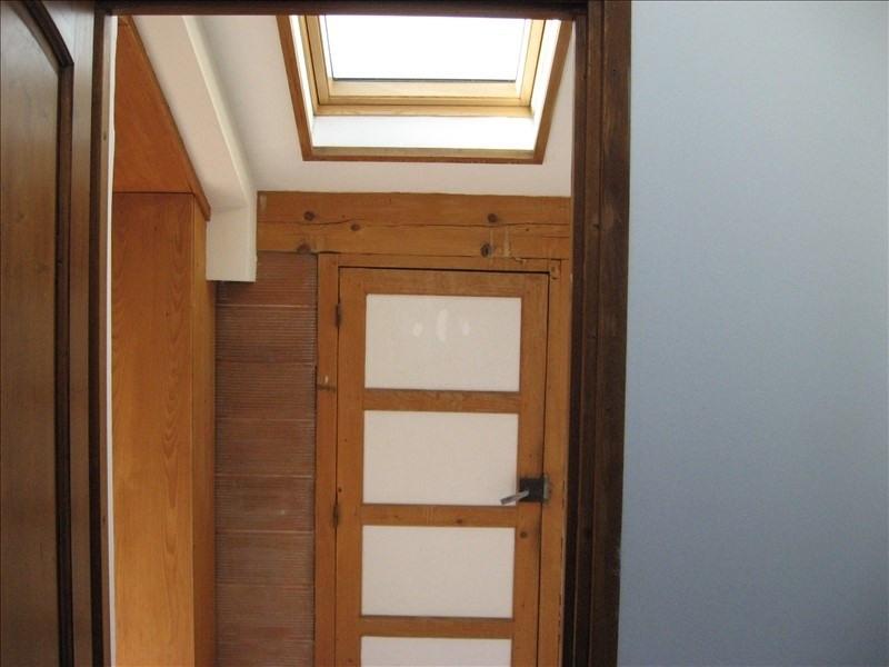 Vente appartement Grenoble 92000€ - Photo 12
