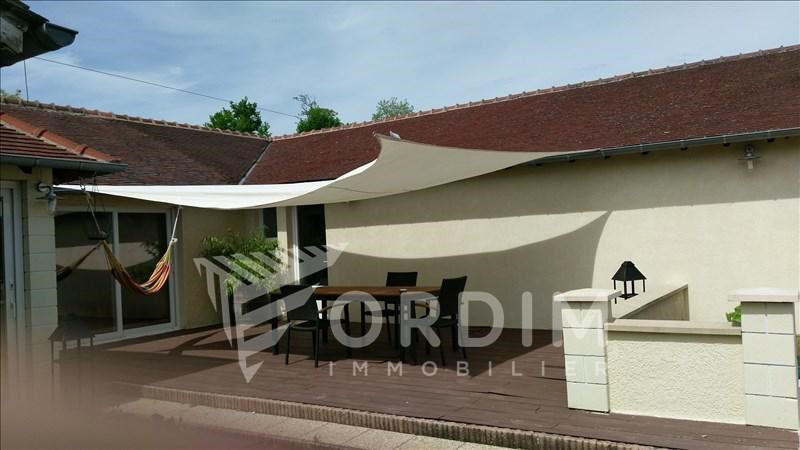 Vente maison / villa Bonny sur loire 163 500€ - Photo 3