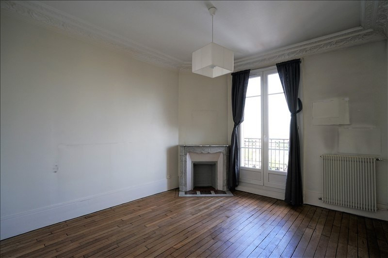 Vente appartement Colombes 322 400€ - Photo 3