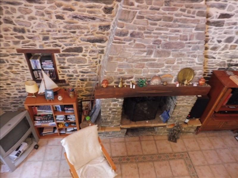 Vente maison / villa La harmoye 179000€ - Photo 6