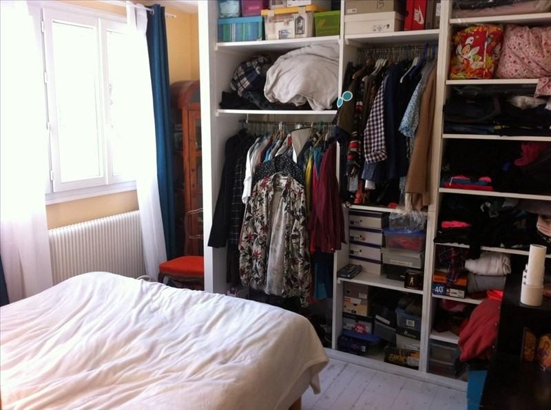 Sale apartment Clamart 319000€ - Picture 4