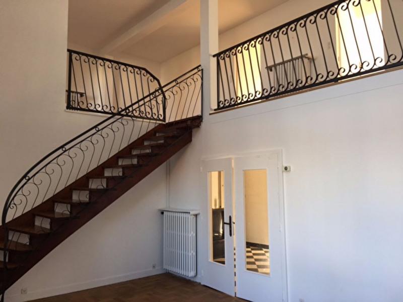 Vente appartement Limoges 149000€ - Photo 2