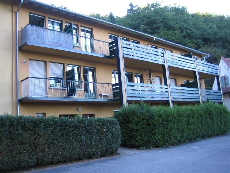 Verkauf wohnung Wintzenheim 189900€ - Fotografie 1