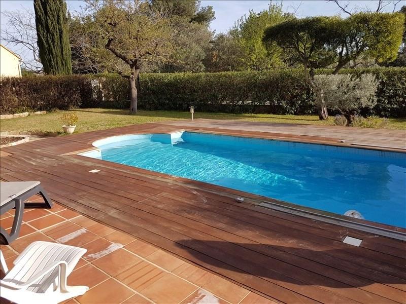 Vente de prestige maison / villa Bandol 1095000€ - Photo 2