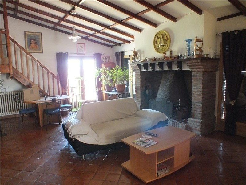 Sale house / villa Montauban 234000€ - Picture 3