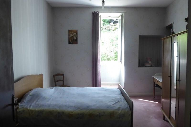 Vente maison / villa Terrasson la villedieu 113400€ - Photo 8