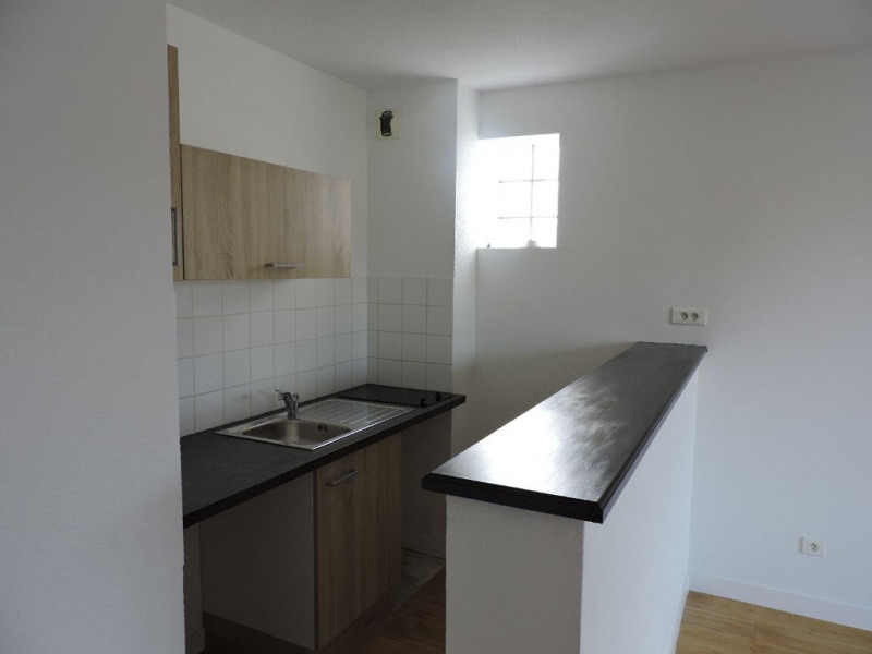 Location appartement Limoges 400€ CC - Photo 2